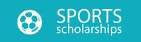 sports scholarships