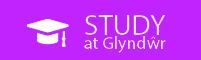 Study at Glyndwr