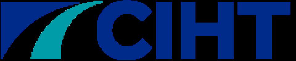 Chartered Institution of Highways & Transportation logo