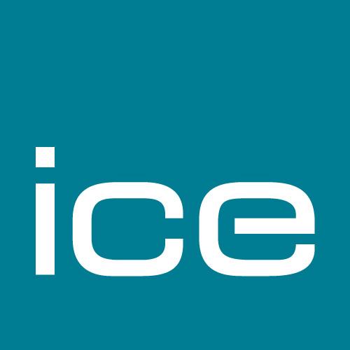 Institute of Civil Engineers logo
