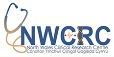 North Wales Clinical Research Centre logo