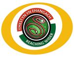 Reaching Wider Logo